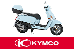 kymco-homepage