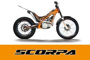 scorpa-bike