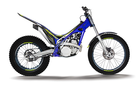 250 ST