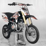 CF125_0000_crossfire-motorbike-motorcycle-cf125-125cc-dirt-bike-dbg
