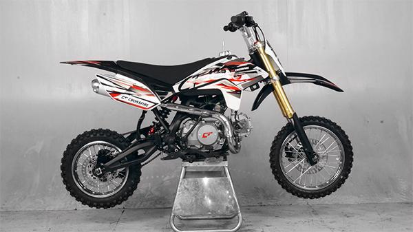 CF125_0002_crossfire-motorbike-motorcycle-cf125-125cc-dirt-bike-dbh
