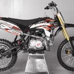CF140_0001_Crossfire-Motorcycles-CF140-Motorbike-10