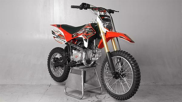 CF140_0002_Crossfire-Motorcycles-CF140-Motorbike-3