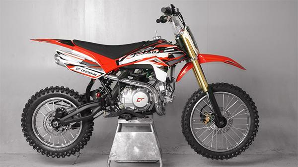 CF140_0003_Crossfire-Motorcycles-CF140-Motorbike-4