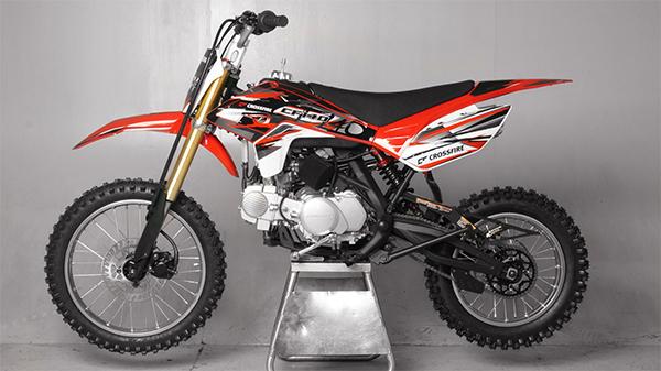 CF140_0004_Crossfire-Motorcycles-CF140-Motorbike-1