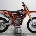 CF250_0001_crossfire-motorbike-motorcycle-dirt-bike-cfr250-250cc-orange-dbb