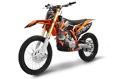 CF250_0003_cfr250-crossfire-motorcycle-dirt-bike