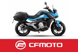 650mt-moto
